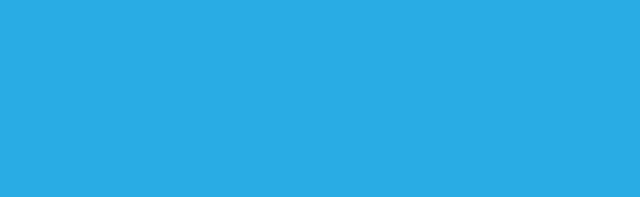 delta-modre-logo