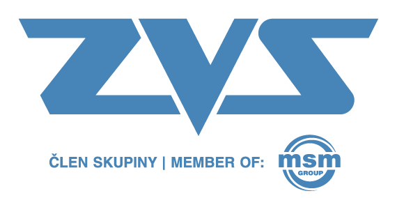 logo_zvs_orig_len_blue